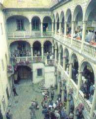 Lviv for Logi ouest tours
